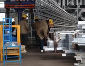 华昌铝业在欧洲设立分公司