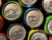 韩国饮料罐用铝材占比逐步扩大