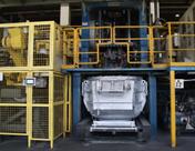 两个铝加工项目落户云南文山州