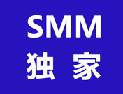 【SMM调研】电池首涨刺激经销商采购 铅蓄电池周度开工率维稳