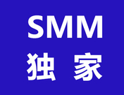 【SMM调研】检修与环保检查并存   7月持证再生铅炼厂开工率44.42%