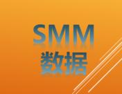 【SMM数据】受疫情影响 4月镍矿进口总量约135.91 万吨 环比减少6%,同比减少70.2%