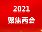 【两会访谈】刘汉元代表:加快碳中和进程 支持光伏产业发展