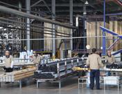 美国铝业考虑在西班牙工厂裁员逾500人