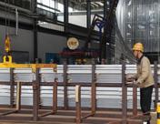 国家电投铝电公司电解铝板块盈利7.94亿元