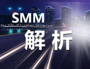 2020年2月SMM中国基本金属产量数据发布