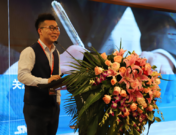 South China Metals Summit 2019: Oversupply to keep zinc prices subdued in Q4