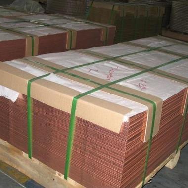 供应C51900锡磷青铜板带 棒材 管材 卷材 丝材