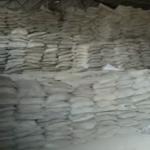 云南现货供应50品位氧化锌