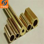长治 冶韩铜业QBe0.4-1.8铍青铜冷轧带材锻轧棒材现货
