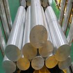 5052铝排  5052铝管  5052铝板  5052铝棒