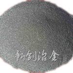 安阳新创长期供应  金属硅粉 Si60/65/70  脱氧效果极佳