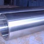 不锈钢焊管;不锈钢无缝管;卫生级管