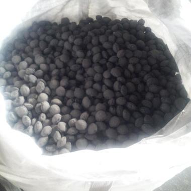 安阳新创 硅锰球 硅锰 炼钢脱氧剂 效果好价格低
