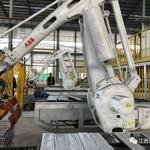 厂家大量供应各牌号铝合金锭,如ADC12、ADC-F、压铸铝、A380、AlSi9Cu3等