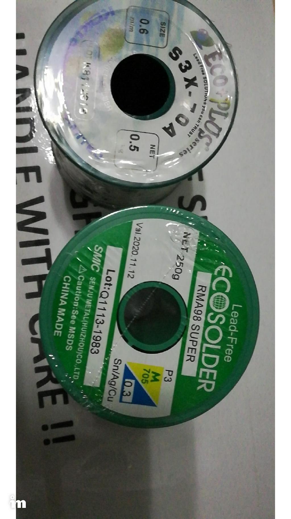 长期回收废锡膏锡块锡渣锡灰锡制品回收