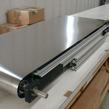 供应Inconel601镍基耐腐蚀高温合金板带 棒材 管材