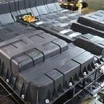 新能源车企电池模组回收,,汽车底盘电池组回收,18650锂电池回收,回收磷酸铁锂电芯,