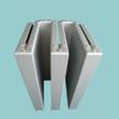 铝塑板用途和特性