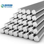 南京不锈钢研磨棒多少钱一吨