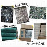 现金回收工厂废旧电池废料聚合物电池等,高小姐13662690964
