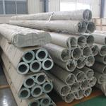 不锈钢焊管_304不锈钢焊管_不锈钢工业焊管
