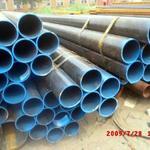 40Cr钢管|40Cr无缝管|40Cr无缝钢管|40Cr合金管|40Cr合金钢管