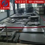 GH128生产执行标准