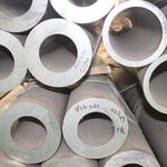 347H(0Cr19Ni11Nb)不銹鋼無縫管