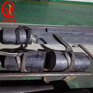 GH4133高温合金国标GB/军标GJB