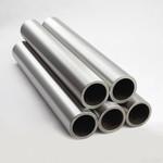 供應Inconel601鎳基耐腐蝕高溫合金板帶 棒材 管材