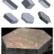 鋁合金鍛造異形件