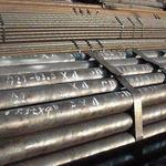 轴承钢管_Gcr15无缝钢管_轴承钢管厂