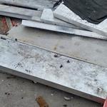 高硬度铝板长期出售