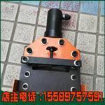 销售液压切排机 铝排铁板分割器 一年质保 终身维修