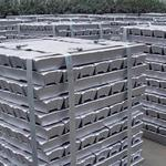 铸造铝合金锭