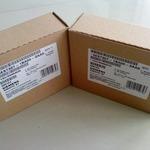 西门子6ES7 307-1BA00-0AA0