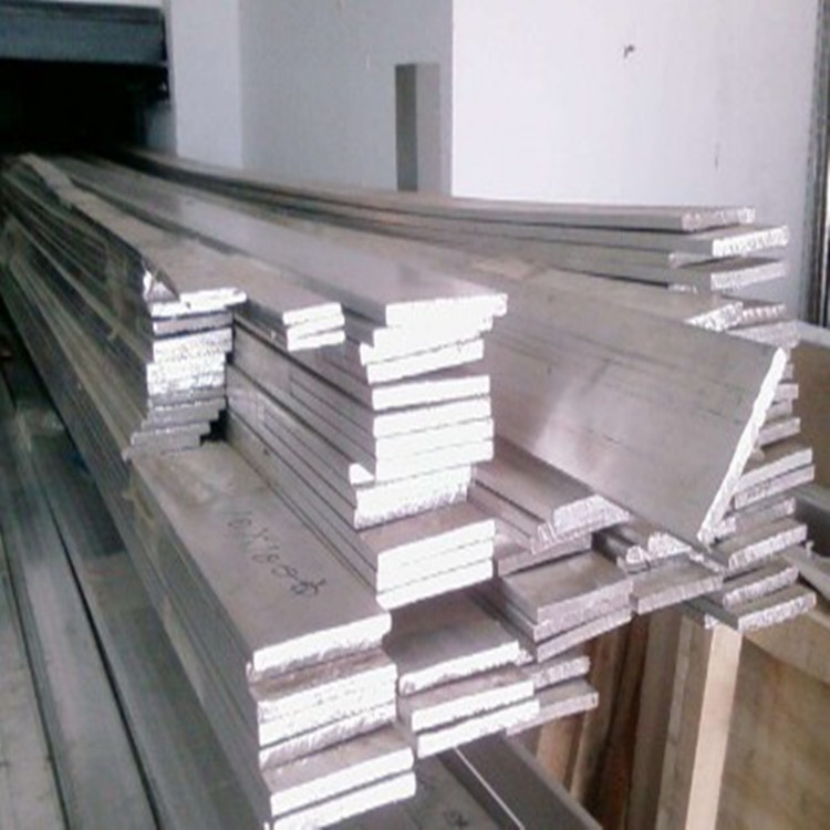 5A05铝排 5A05铝管 5A05铝卷 5A05铝板 5A05铝棒价格优惠