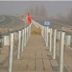 山西朔州大同忻州公路波形護欄板價格