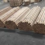 厂家直销锡青铜棒管板ZQSn10-1 ZQSn5-5-5  ZQSn6-6-3