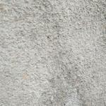 大量收购鎂渣,废旧镁合金,镁屑