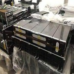 库存锂电池回收  库存退役锂电池回收 库存电动大巴电池回收汽车电池组回收 共享单车电池组回收