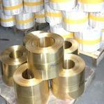 c2600黄铜带H65黄铜带,H68黄铜带