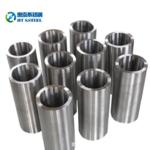 可测压 201不锈钢圆管 201不锈钢无缝钢管 可定尺加工