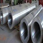 ALMg2.5铝排 ALMg2.5铝卷 ALMg2.5铝管 ALMg2.5铝板 ALMg2.5铝棒