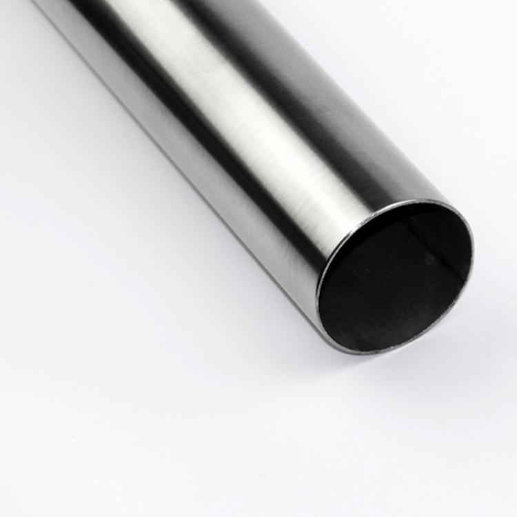 供应厂家直销2019年耐腐蚀汽车消音系统用436不锈钢管