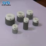 传输轮  磁力传动轮   UPE滚轮