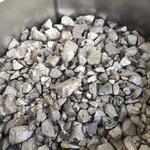 現貨供應65%巴西鈮鐵、鈮砂、99.5%鈮條