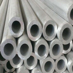 供应LB1铝棒 LB1铝板 LB1铝排 LB1铝卷 LB1铝管 欢迎询价