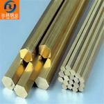 QSn7-0.2锡青铜光亮棒焊接方法介绍